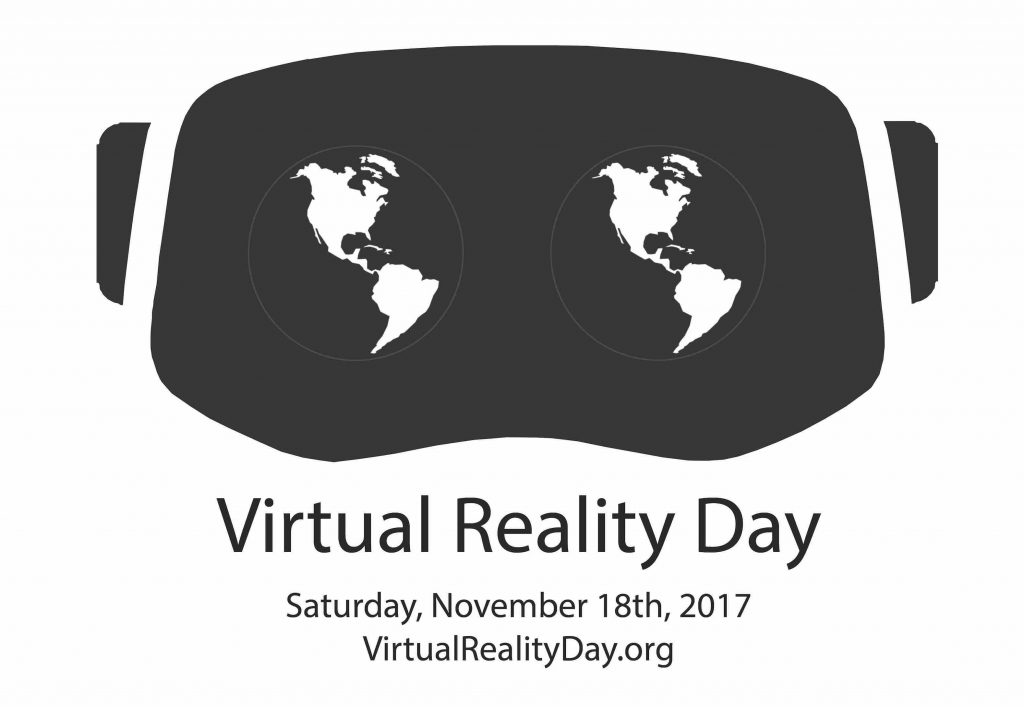 VR DAYS SAN DIEGO 2019 DEPLOY VR EDITION